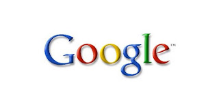 Submit Your Site To Google