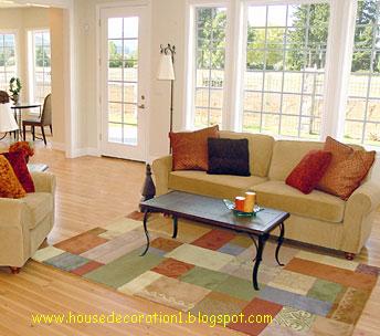 Decorative Homes