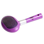 New Puppy Grooming Tools