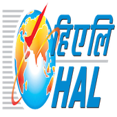 HAL Recruitment 2015