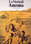 La Storia di Ancona, di Pietro Baldini