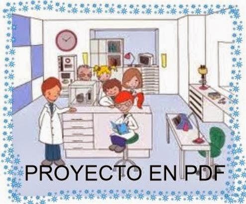PROYECTO EN PDF