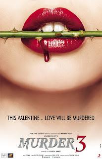 Jaata Hai Tujh Tak (Murder 3) HQ Video Song Free Download