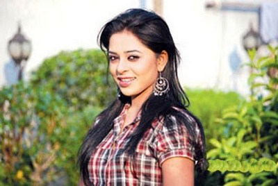 jyotika sex girl gallery
