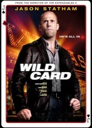 Wild Card (Heat)