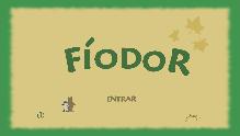 Fíodor (Juego)