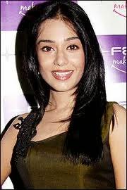watch Amrita Rao mms clip