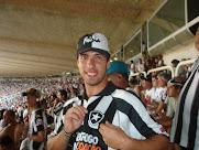 Mauro Coelho