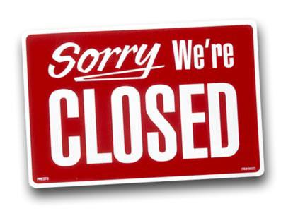 http://1.bp.blogspot.com/-dgMVWNrVtNA/ThYA3kIkrAI/AAAAAAAAAGQ/QJa2Wpq4Xls/s1600/closed-sign.jpg