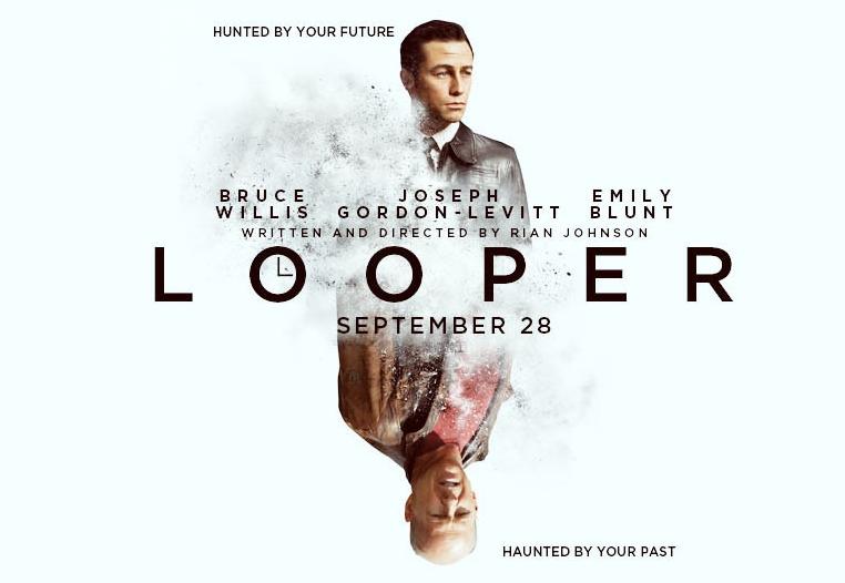 http://1.bp.blogspot.com/-dgMly3OyHUU/UG0ORlX6euI/AAAAAAAAEao/DJ74vZGgMV0/s1600/Looper-Movie-poster.jpg