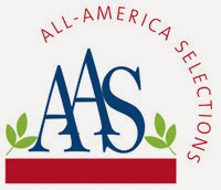All America Selections