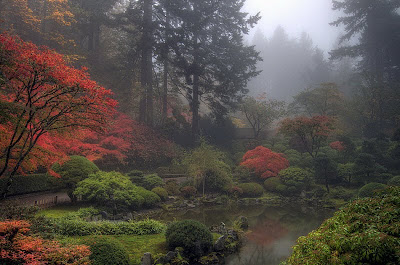 Wonderful garden Geography Seen On www.coolpicturegallery.us