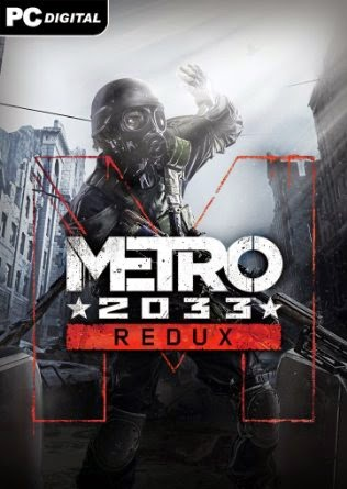 http://www.world4free.cc/2014/08/metro-2033-redux-2014-pc-game-download.html