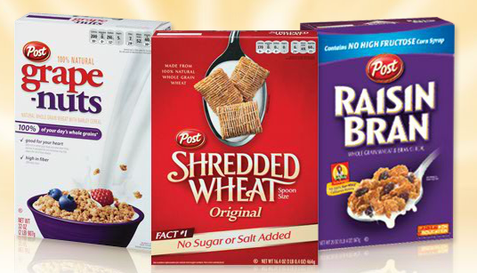 shredded wheat cereal printable coupon