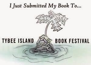 Tybee Island Book Festival