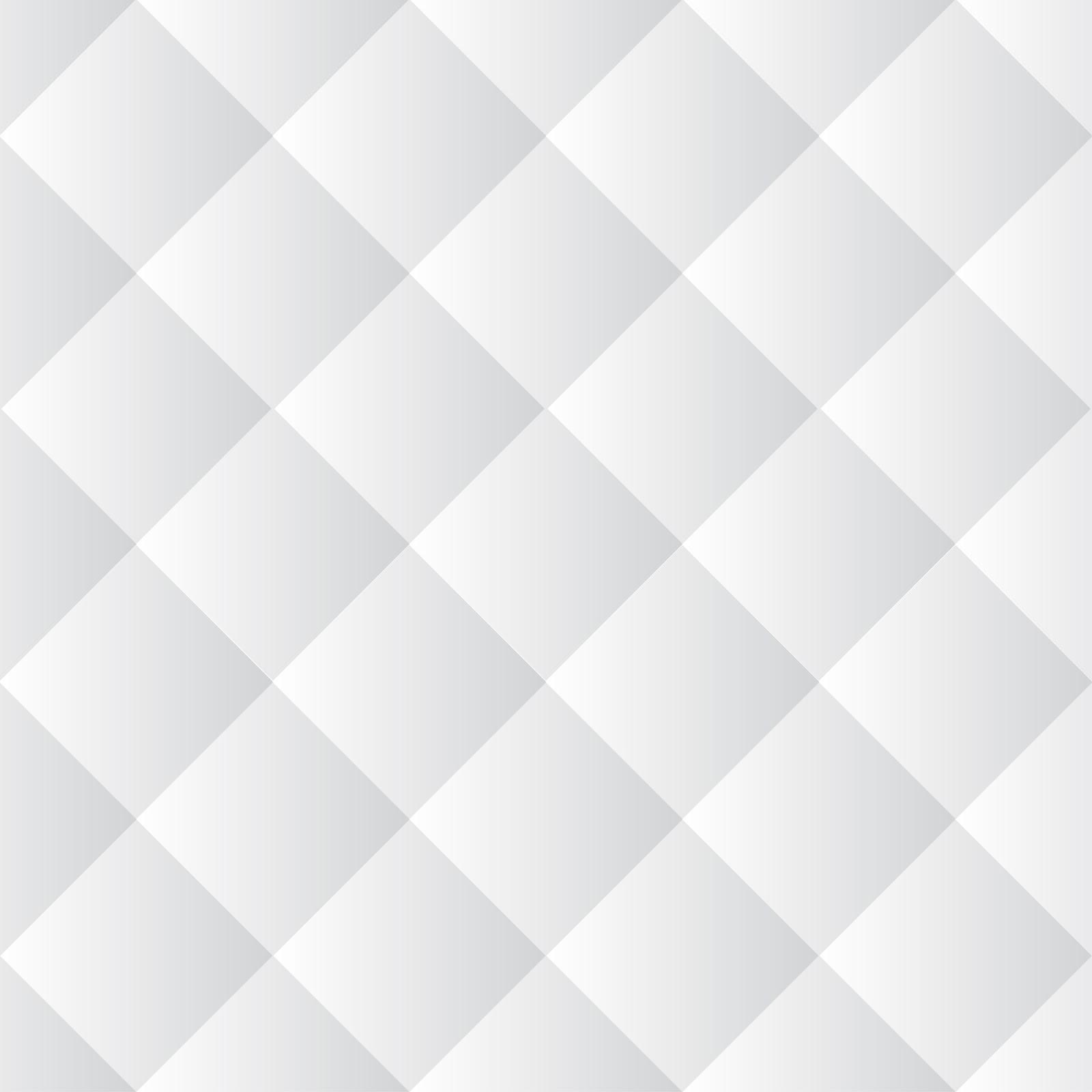 Seamless White Background