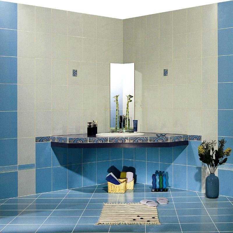 banyo fayans modelleri le sa lam ve k banyolar yarat n mob lya dekorasyon. Black Bedroom Furniture Sets. Home Design Ideas