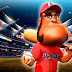 Super Mega Baseball Extra Innings Download