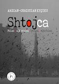 """""""Shtojca"""" - skenar / fragment"""