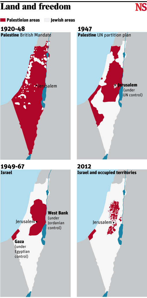 2012+Palestine.jpg