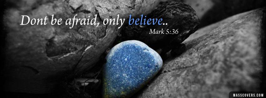 bible quotes cover photos - photo #41