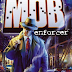 MOB Enforcer PC Game Free Download Full Version