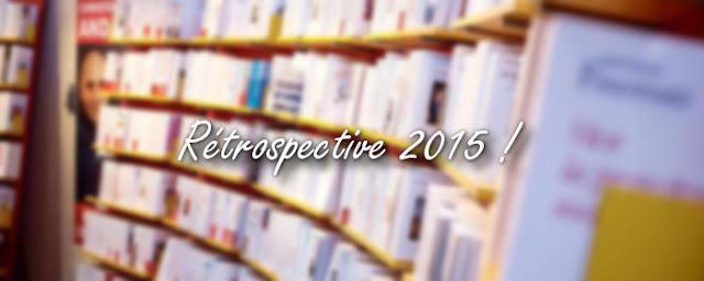 rétrospective-2015-bilan-livres