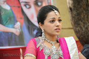 Prathighatana movie press meet photos-thumbnail-5