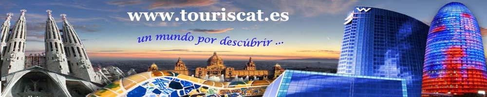 www.touriscat.es
