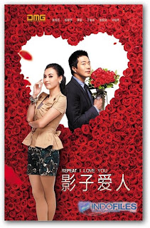 Repeat I Love You (2012) HDTV 720p