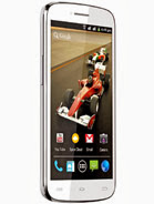 The Spice mi-502n smart flo pace3 Android smart phone price and Full Specifications