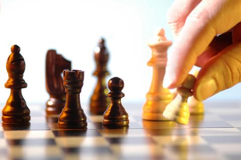 jugar estrategia: