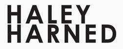 Haley Harned