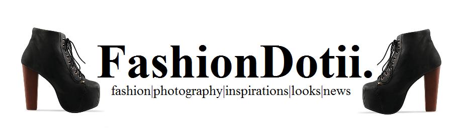 FashionDotii.