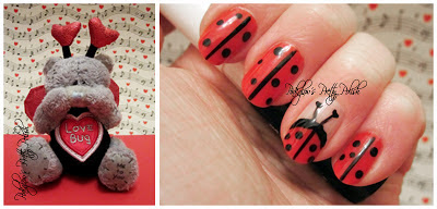 Love-bug-ladybird-nail-art.jpg