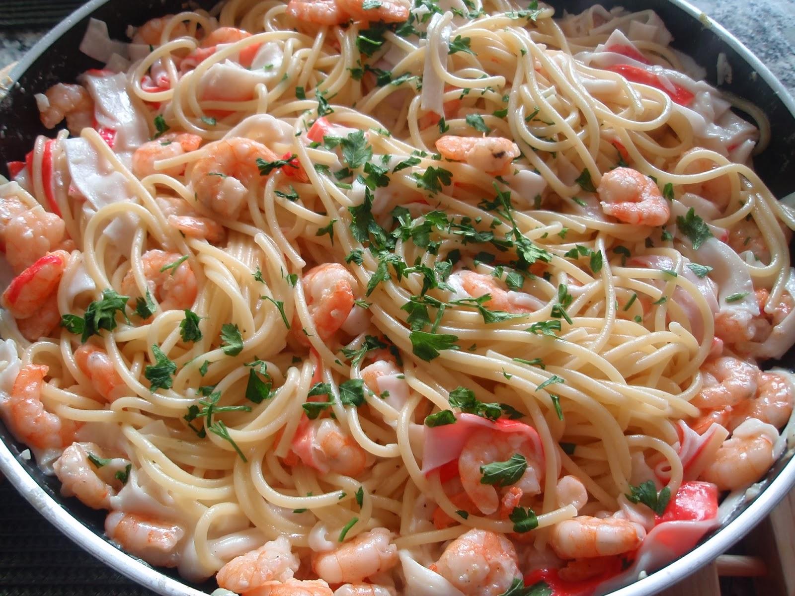 você come camarão?... ++ - Página 2 P6090554