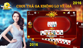 game-bai-ionline-2016