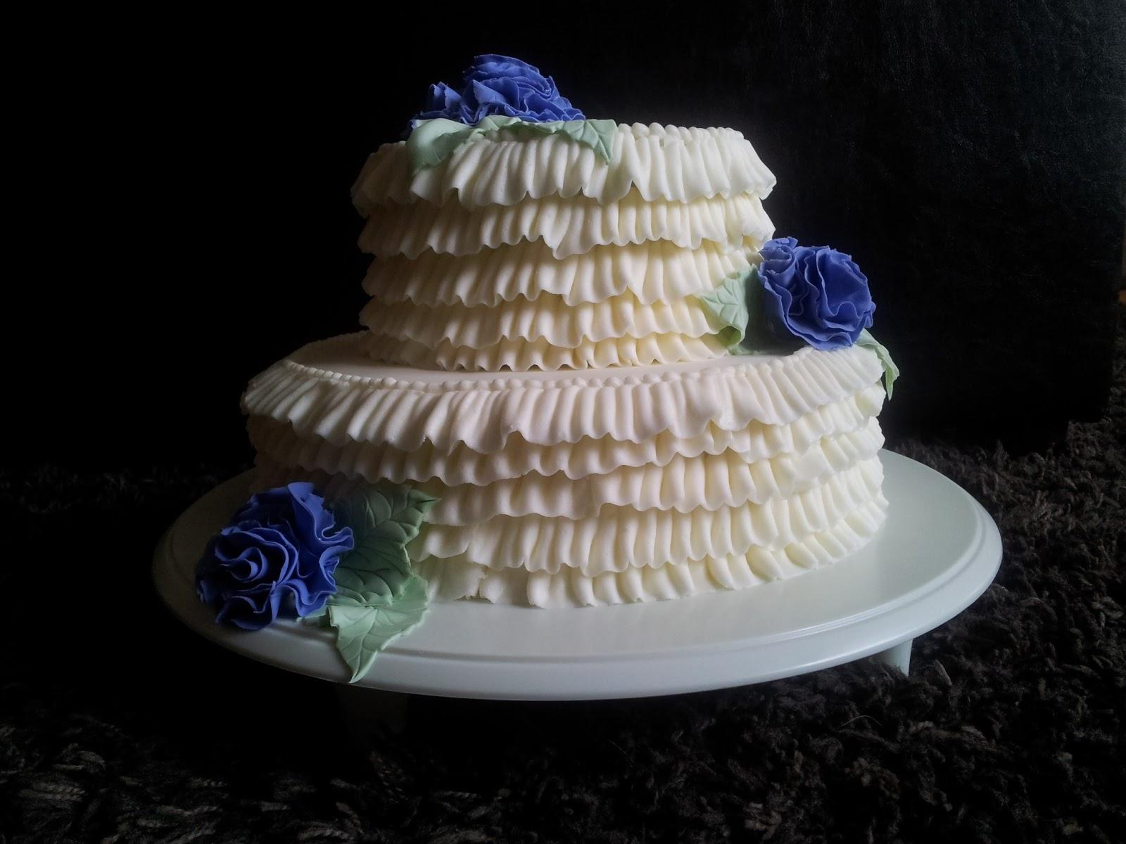 163 199 on pinterest cake charlotte nc 28278 usa charlotte nc 28278