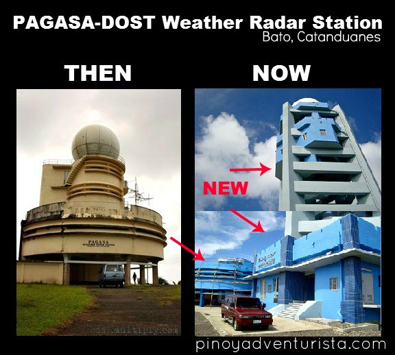 a trip to pagasa The spratly islands are a collection of more than 100 small islands and reefs in the south china pagasa (philippines) and itu aba travel news tools what.