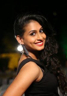 Nitya Naresh Photos and new stills