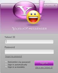 Free Download Yahoo! Messenger Offline Installer