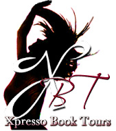 Book Tour Affiliates