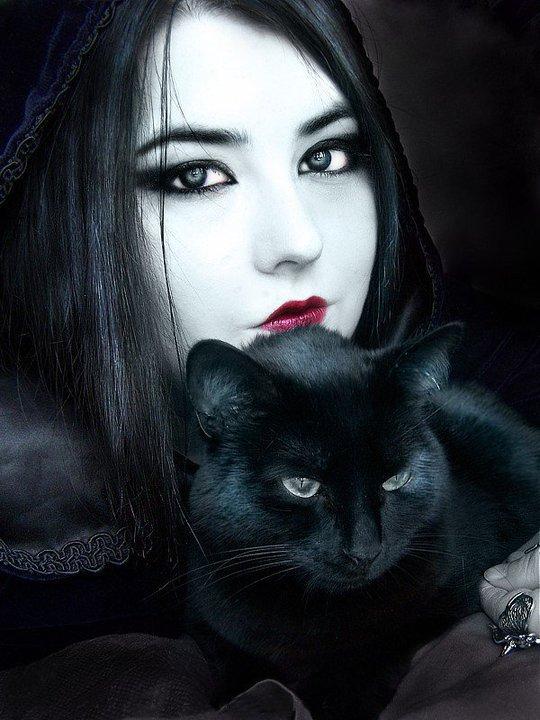 chat gratuit avec femme Bagnolet