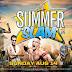 WWE - SummerSlam 2011