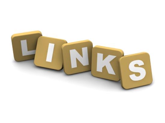 Cara bina backlinks dalam blogspot dengan komen