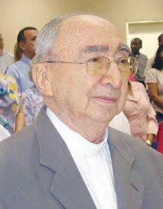 Dom Miguel Fenelon Camara