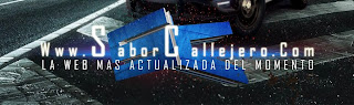 http://www.saborcallejero.com/