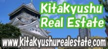 Kitakyushu Real Estate