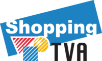 Shopping TVA