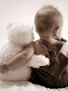 nice and beautiful wallpaper collections cute baby